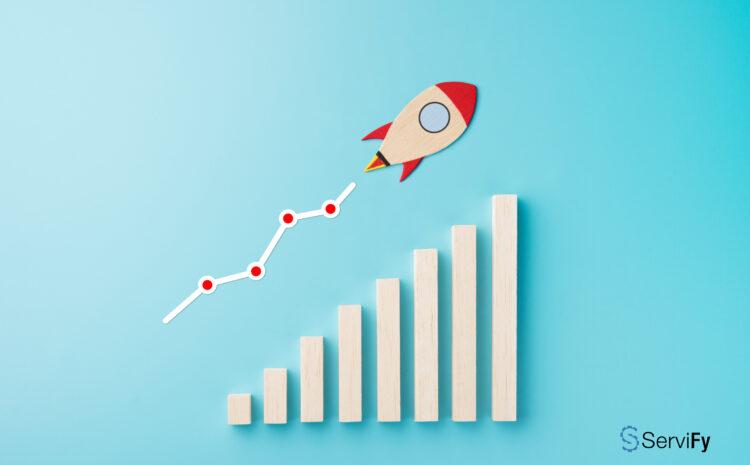 3 Strategii inedite de publicitate pentru service-ul tău